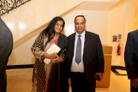 12th year celebrating the best of the British Bangladeshi community